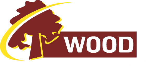 Wood Consulting Services Inc.